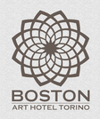 Boston Art Hotel Torino